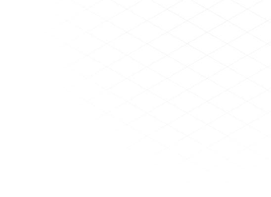 Unlock Excel VBA and Excel Macros