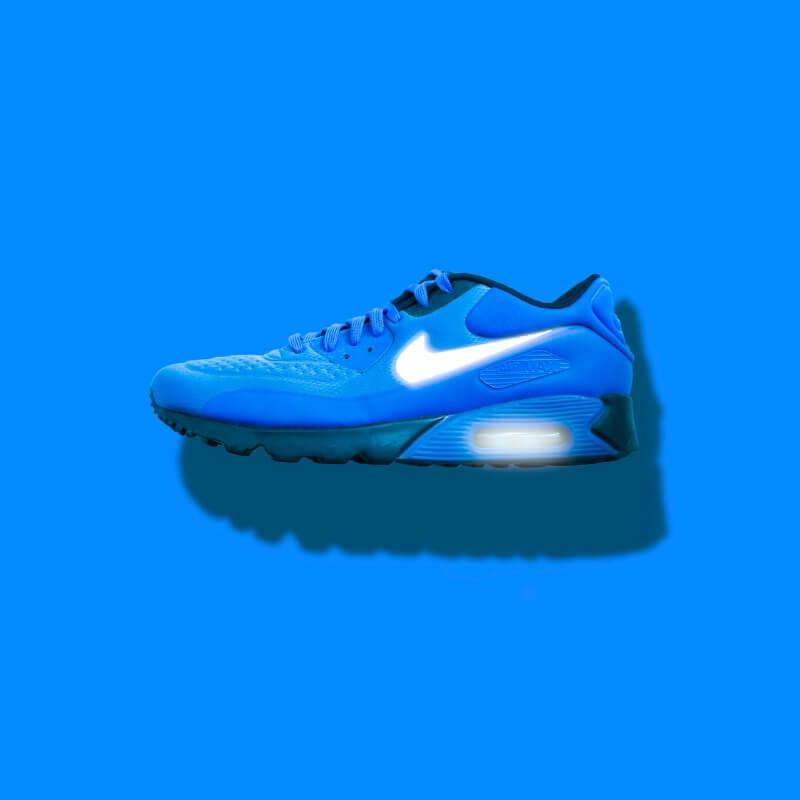 Superga Unisex Classic Sneaker