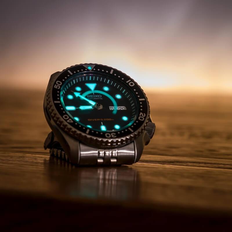 Rinsmola 2021 Smart Watch