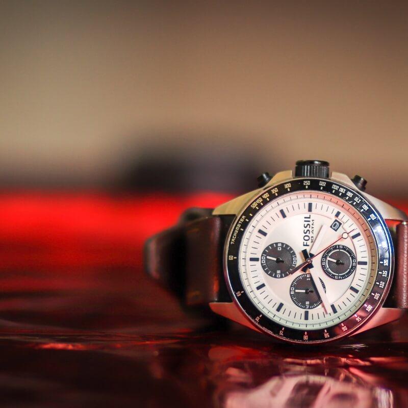 Smart Watch, KALINCO Fitness