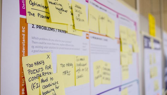 Some Remote Working Essentials Secrets UX Designer