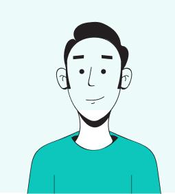 Marketing Agency – Landing Page