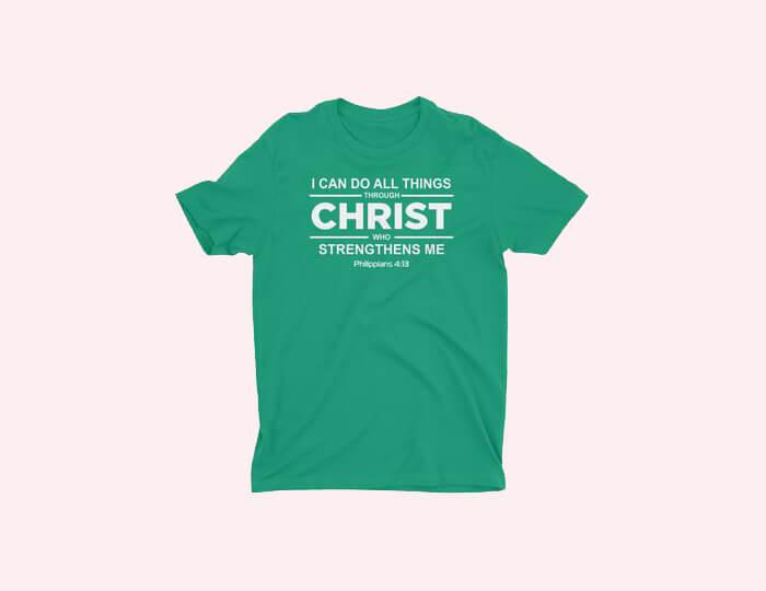 Stylist tshirt in 2021