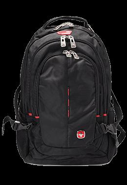 Max School Bag