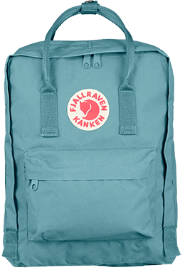 Girls Plush Backpacks